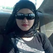 انسة فلسطينية اقيم فى الشارقة ابحث عن شاب متفتح مثقف للزواج