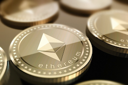 How To Investing in Ethereum for Beginners