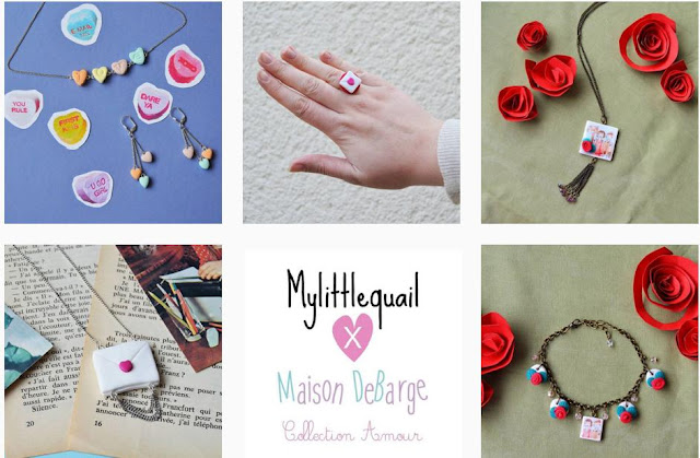 bijoux-maisondebarge-mylittlequail-collection