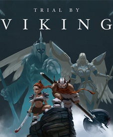 Trial by Viking - PC (Download Completo em Torrent)