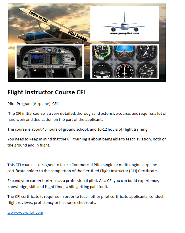 Pilot Jobs For Captainstype Rating Pilot Training A320 B737