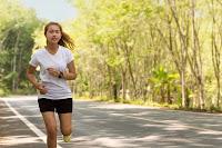 Langkah Nyata Membiasakan Diri Hidup Sehat Setiap Hari