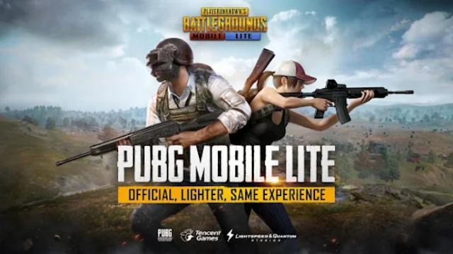 تحميل لعبة ببجي موبايل-pubg mobile lite للاندرويد ,pubg mobile lite