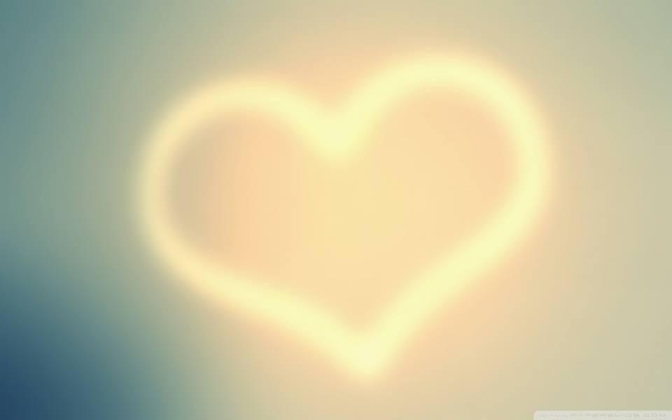 A Szeretetben lakozik Isten hatalma