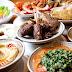 Makanan dan Minuman Dalam Bahasa Arab