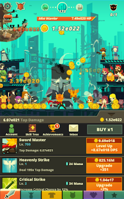 Download Tap Titans 2 -Download Tap Titans 2 v2.6.5 -Download Tap Titans 2 v2.6.5 Mod Apk-Download Tap Titans 2 v2.6.5 Mod Apk Gratis -Download Tap Titans 2 v2.6.5 Mod Apk terbaru-Download Tap Titans 2 v2.6.5 Mod Apk for android-Download Tap Titans 2 v2.6.5 Mod Apk Gratis (MOD Money)