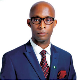 """No PDP member should speak ill of Obong Attah, Sen Akpabio""-Onofiok Luke"