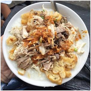 Inilah Kuliner Legendaris Kota Bandung yg memanjakan lidah serta bikin kangen dengan kota kembang, penassaran? berikut ulasannya