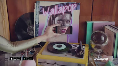 campaña wallapop