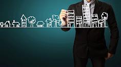 5 Kênh chuyên làm Marketing Thương hiệu (Brand) trên môi trường Online