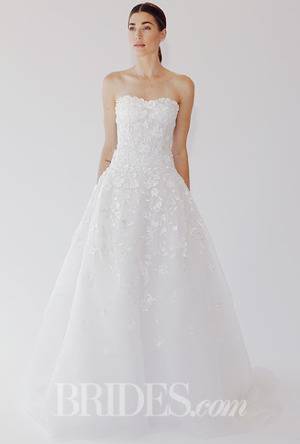 Wedding Dresses For Rent In Miami