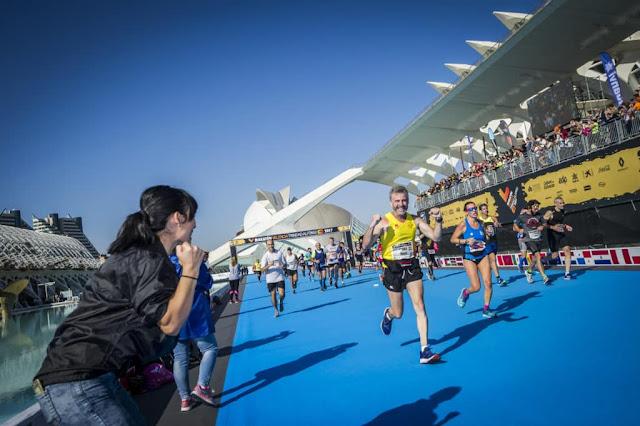 maraton-valencia-2018