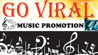Make Your Music Go Viral On Mp3MusicHype Music Platform