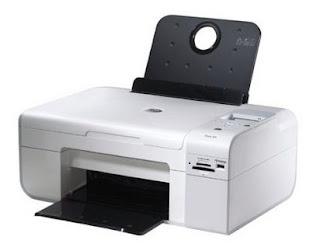 Dell photo aio 926 Printer Driver Download
