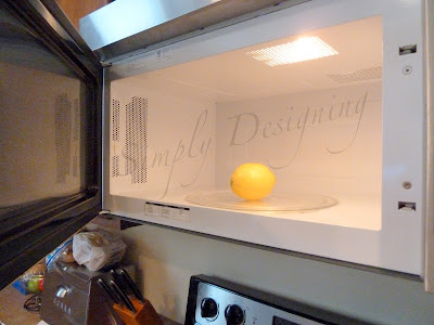 Lemon01 Did You Know: Lemon and Limes 6