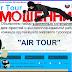 [Лохотрон] Air Tour (Эйр Тур) - платформа онлайн-бронирования горящих туров Отзывы