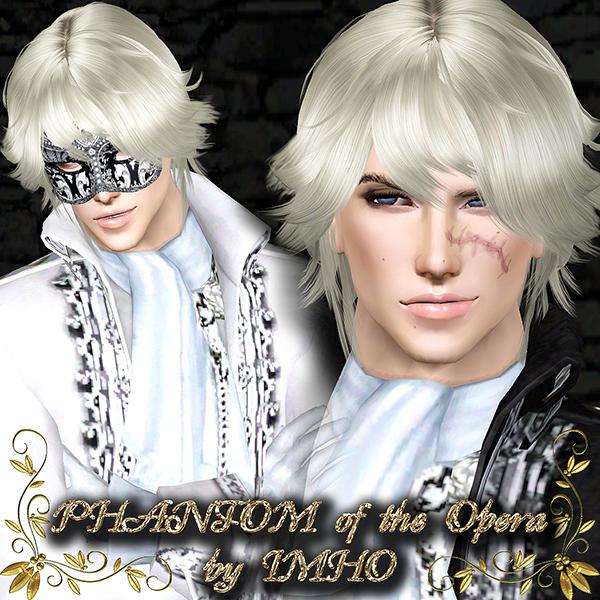 Phantom of the Opera Sim by IMHO Sims+3,+imho,+phantom+(1)