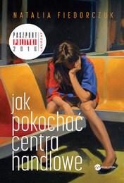 http://lubimyczytac.pl/ksiazka/3763714/jak-pokochac-centra-handlowe