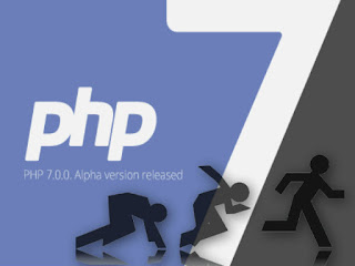PHP 7 Development Solution