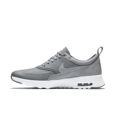 Women's Nike Air Max Thea Ultra Premium Casual Shoes