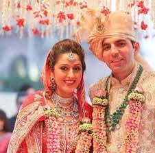 Radha Kapoor Family Husband Son Daughter Father Mother Age Height Biography Profile Wedding Photos