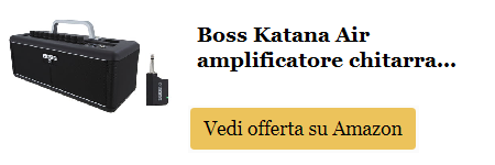 Katana Air