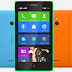 Foto: Hands-on Nokia XL