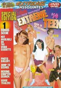 Extremadamente Jóvenes xXx (2005)