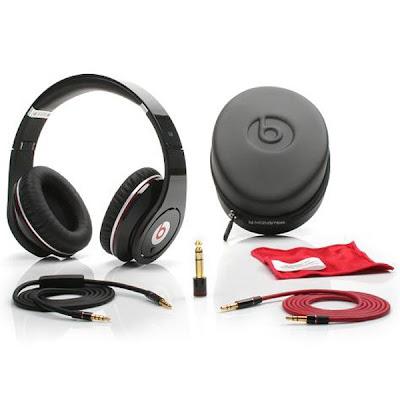 shrimp520 Buy Monster beats headphone online, budgetgadgets