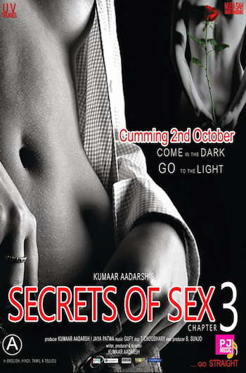 Secrets of Sex Chapter 3 2014 Hindi Movie Download