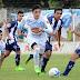 Liga Santiagueña: se completa la fecha de clásicos
