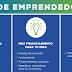 Ley de Emprendedores: Creación de empresas en un día y más financiamiento para ideas argentinas
