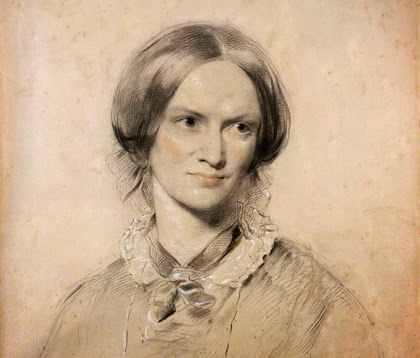brontë s jane eyre ideas of How was childhood depicted in english literature in the mid-nineteenth century  in this clip from the british library, two experts in the works of the bronte sisters.