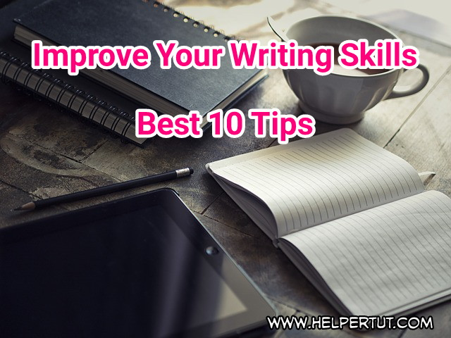 Blog-ki-writing-skill-kaise-theek-Kare.jpeg