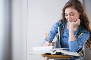 10+2 पास करने के बाद student क्या करे best tips I