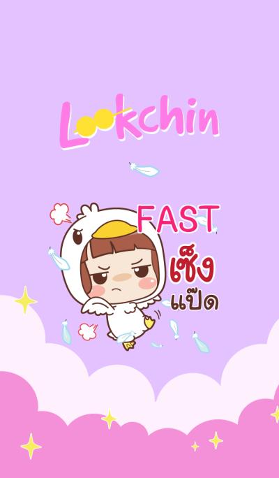 FAST lookchin emotions_S V03 e