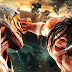 Attack on Titan llega este fin de semana a Cinépolis   Revista Level Up