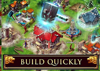 game of war fire age mod apk revdl game of war mod apk offline summoners war mod apk offline game of war mod apk data file host age of war mod apk game of war apk game of war fire age cheats unlimited gold game of war fire age hack no survey no password 2014