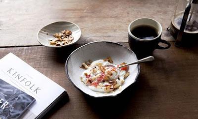 Το ΘΑΥΜΑΤΟΥΡΓΟ πρωινό για να κάψεις το ΛΙΠΟΣ της κοιλιάς!
