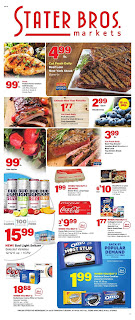 ⭐ Stater Bros Ad 1/29/20 ⭐ Stater Bros Weekly Ad January 29 2020