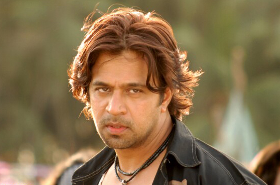 About Kollywood Hero Arjun Sarja Cinema Related Information