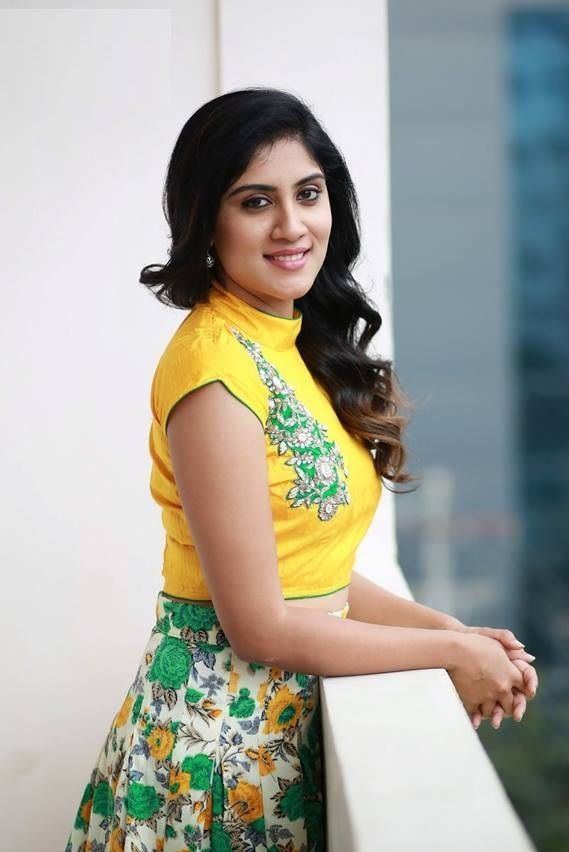 Dhanya Balakrishna Wiki, Profile and Photos