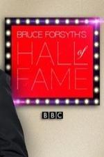 Watch Bruce's Hall of Fame Online Free Putlocker
