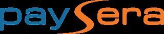 PaySera registracija