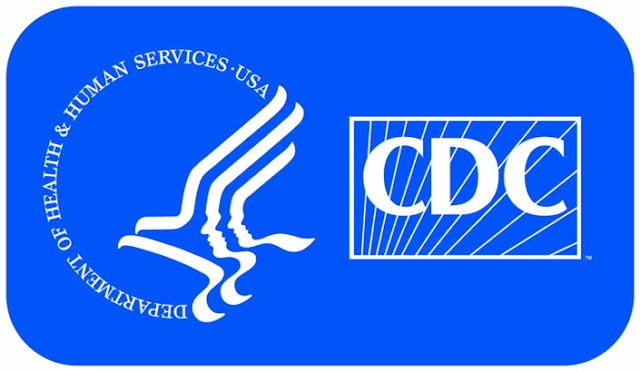 Centers for Disease Control USA
