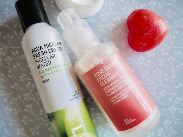 photo-freshly-cosmetics-rose-quartz-facial-cleaner-agua-micelar-fresh-green