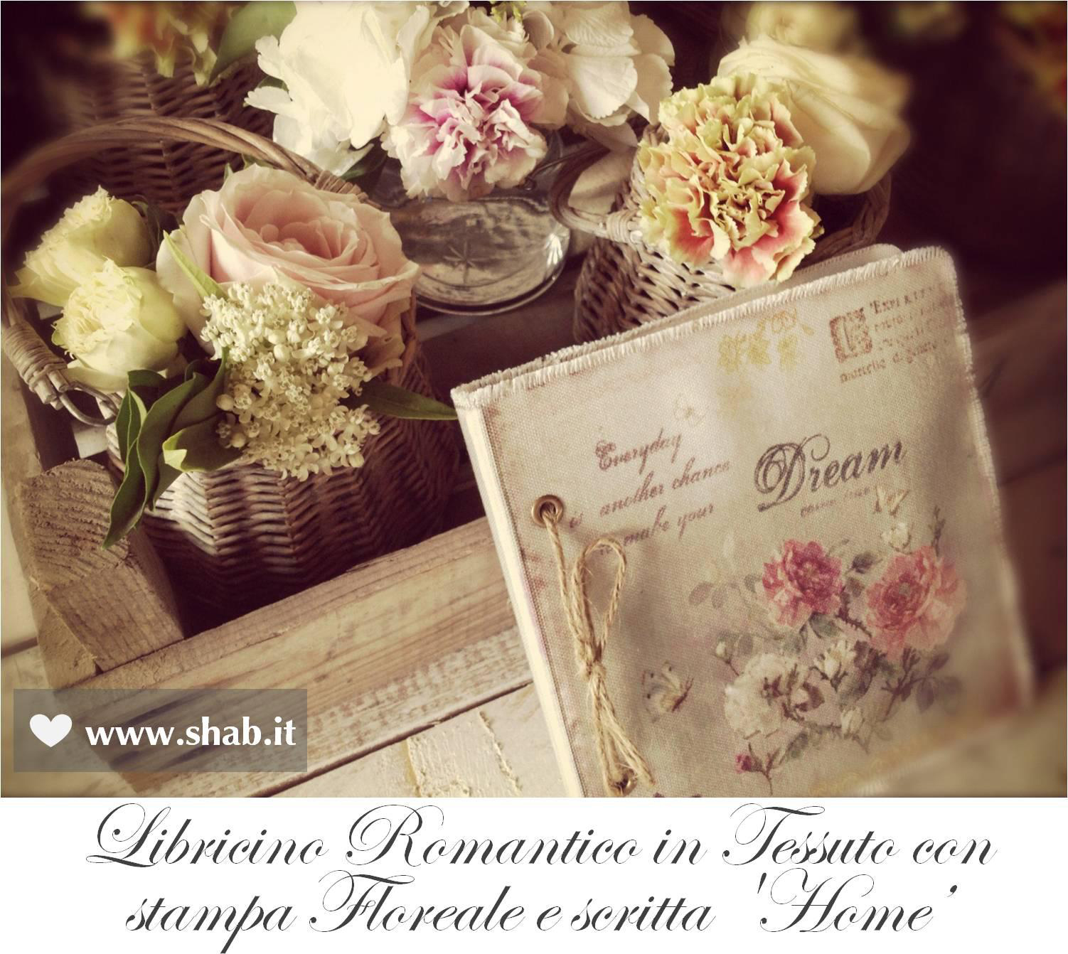 Sposi in stile shabby shabby chic interiors for Scritte in legno shabby