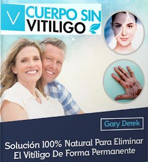 cuerpo-sin-vitiligo-libro-pdf-descargar