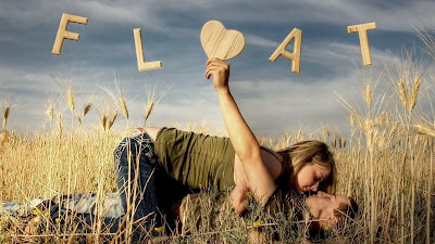 Beautiful Love Couple Pictures Full HD Wallpapers| HD love couple wallpapers | Love Couple Desktop Backgrounds,Photos|Hot and cute Couple love best pictures| Love Couple Pictures Full HD|love couple hd image|love coupale hd picks|love couple hd wallpaper|hot love couple hd wallpaper