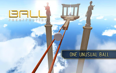 Ball Resurrection 1.7.1 APK for Android